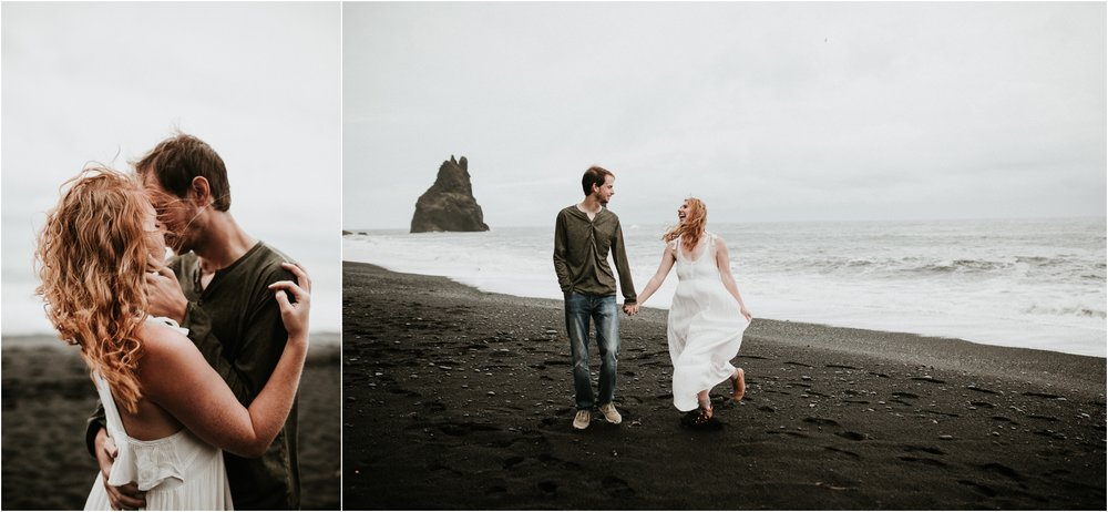 Iceland-wedding-photographer-54.jpg