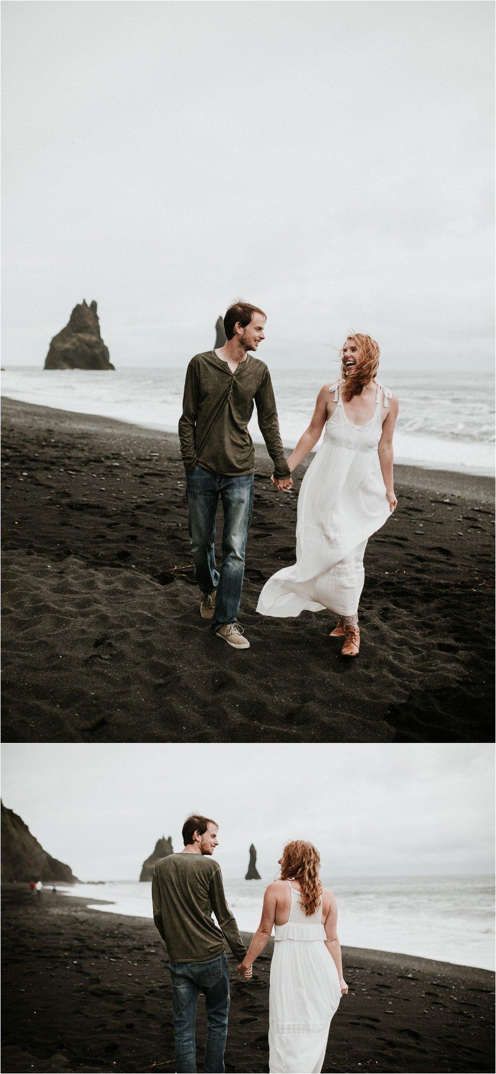 Iceland-wedding-photographer-62.jpg