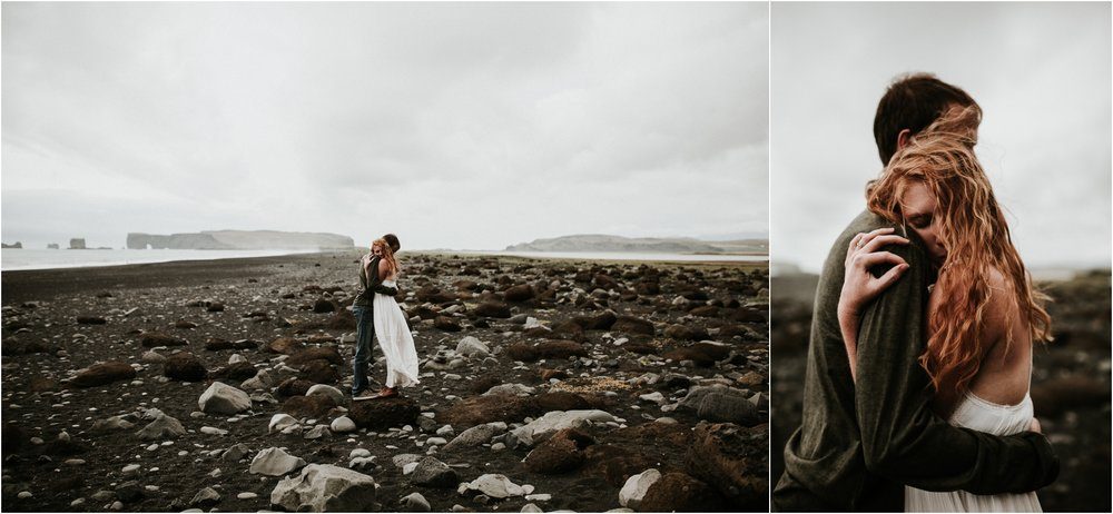 Iceland-wedding-photographer-69.jpg