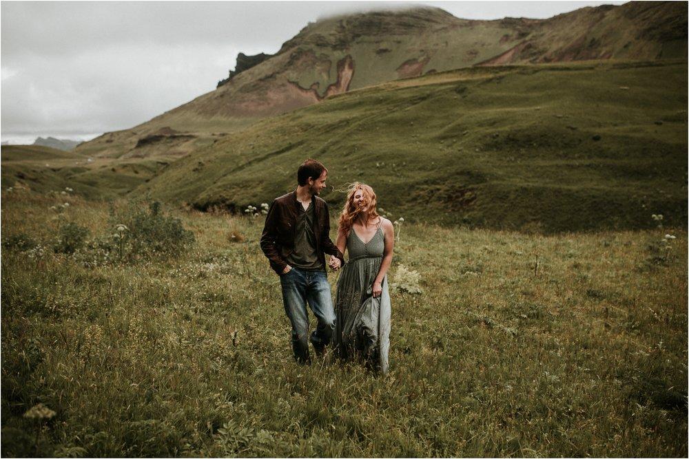 Iceland-wedding-photographer-82.jpg