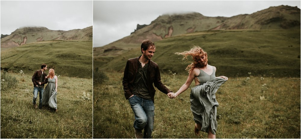 Iceland-wedding-photographer-80.jpg