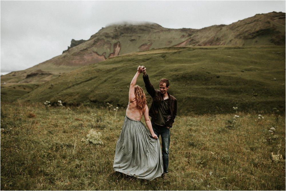 Iceland-wedding-photographer-93.jpg