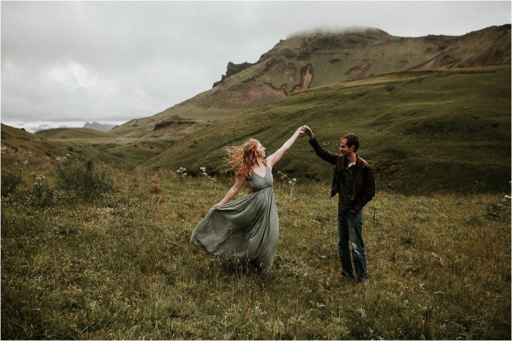 Iceland-wedding-photographer-94.jpg
