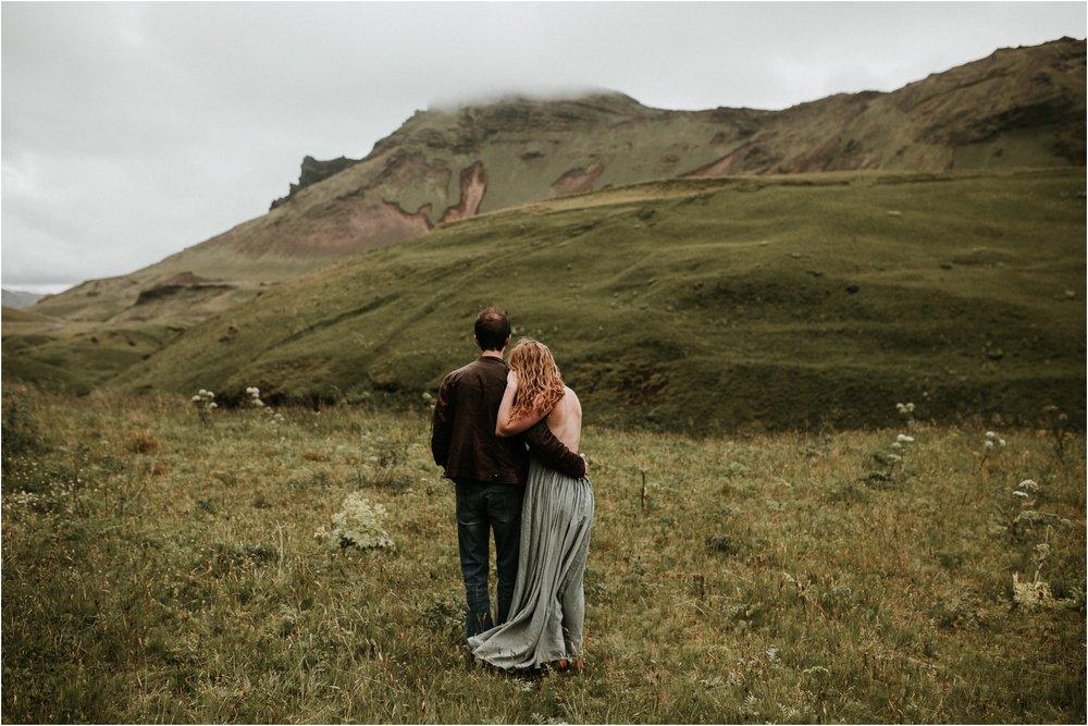 Iceland-wedding-photographer-97.jpg