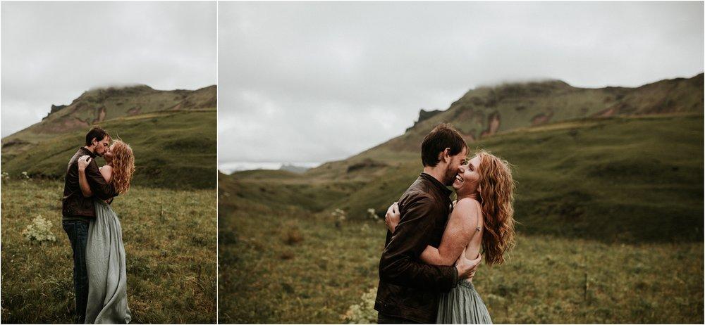 Iceland-wedding-photographer-100.jpg