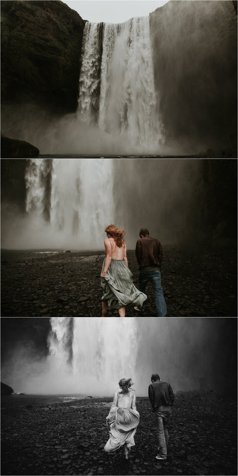 Iceland-wedding-photographer-104.jpg