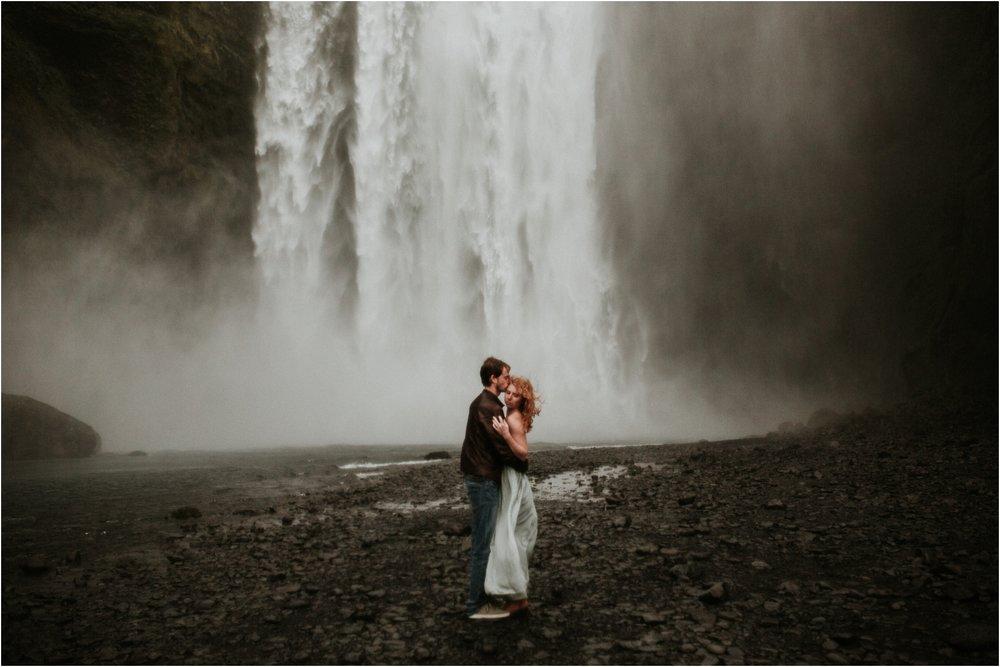 Iceland-wedding-photographer-108.jpg