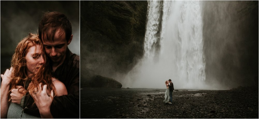 Iceland-wedding-photographer-113.jpg