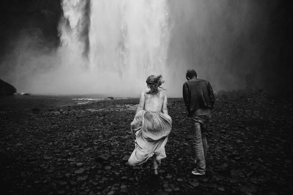 Iceland-wedding-photographer-106.jpg