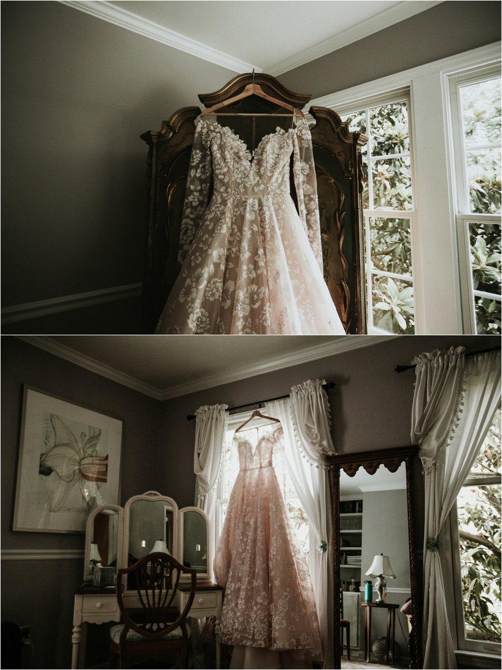 Merry-Hill-Wedding-Mebane-33.jpg