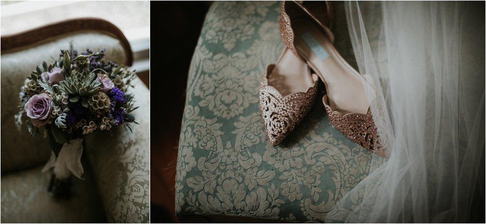 Merry-Hill-Wedding-Mebane-45.jpg