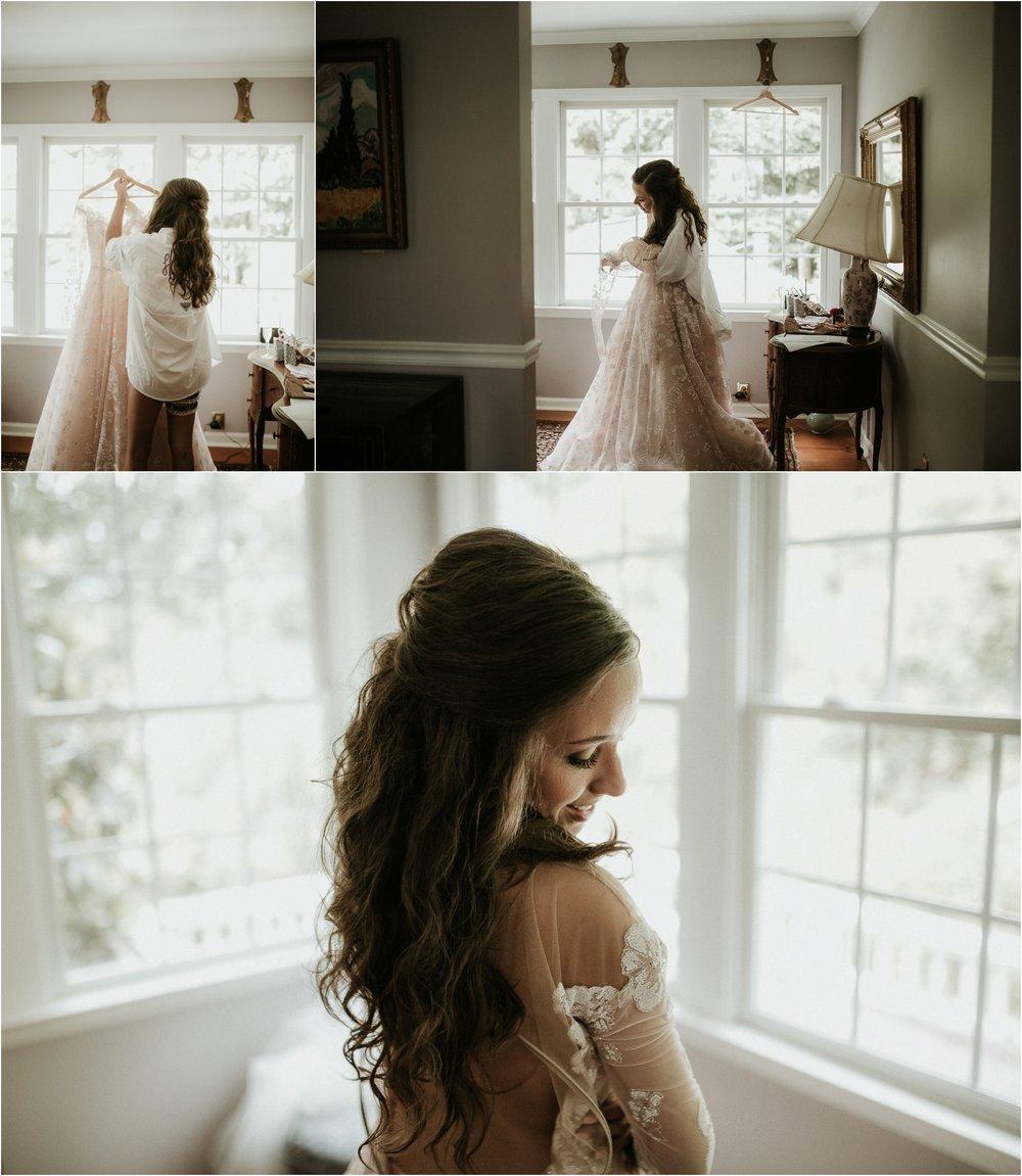 Merry-Hill-Wedding-Mebane-55.jpg