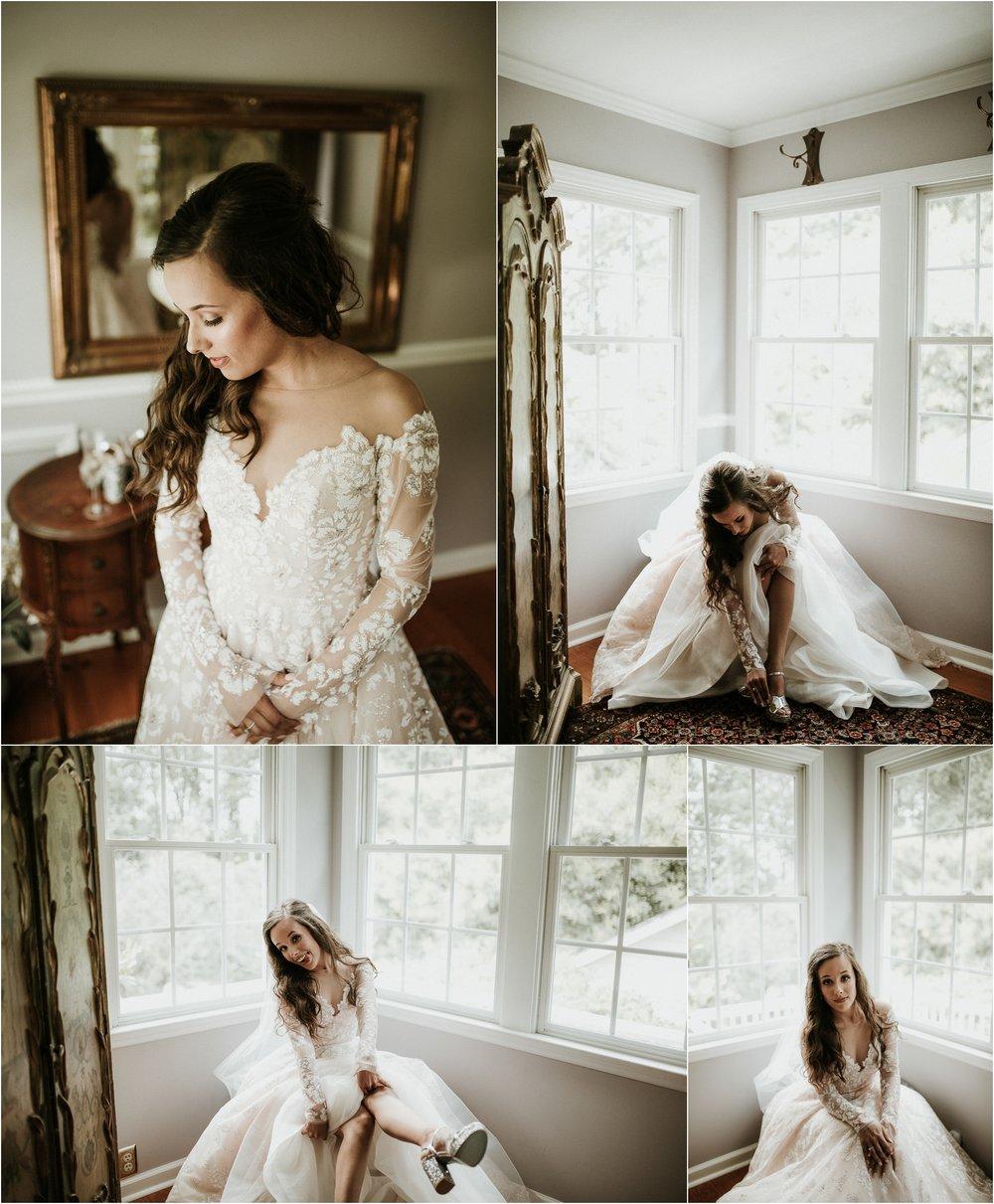 Merry-Hill-Wedding-Mebane-61.jpg