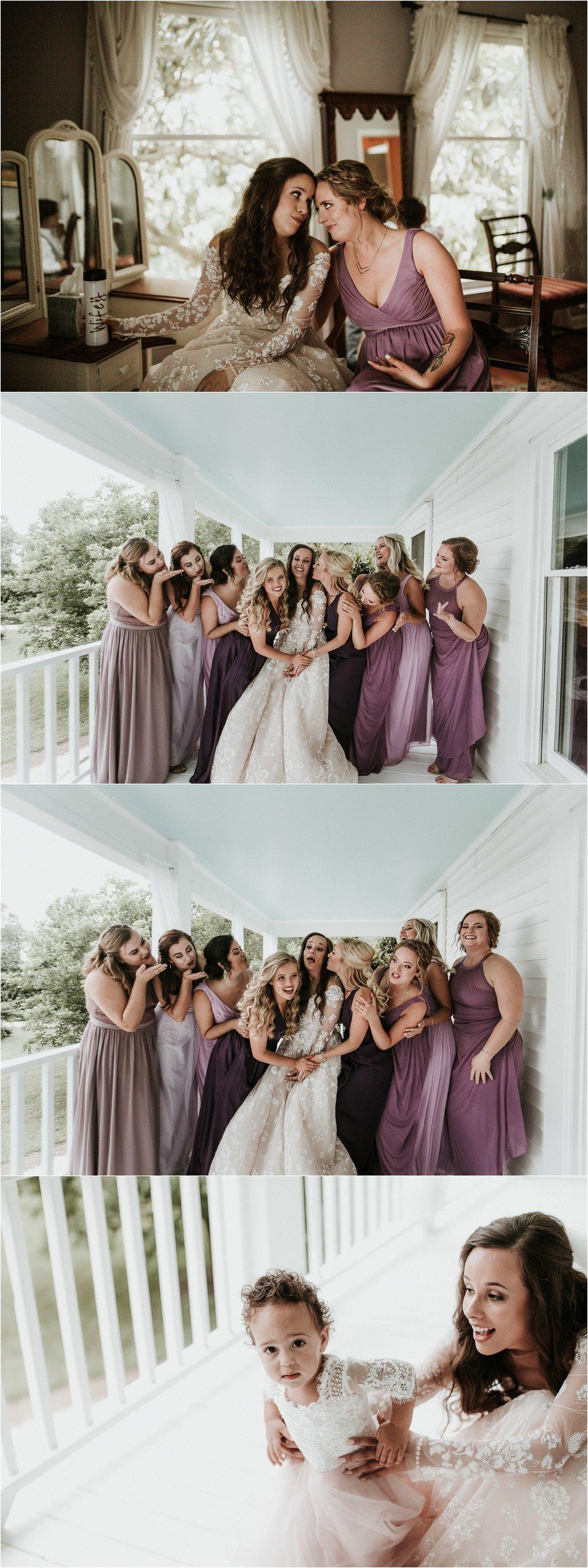 Merry-Hill-Wedding-Mebane-75.jpg