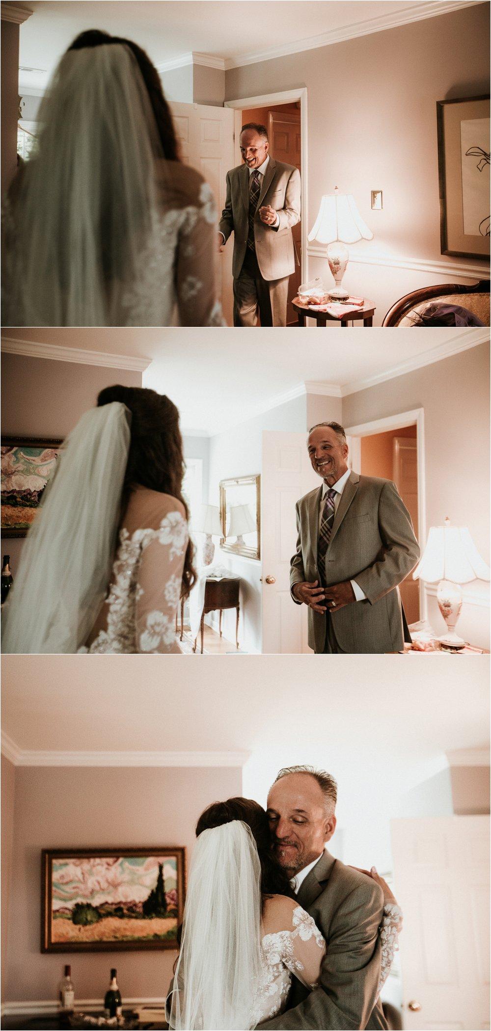 Merry-Hill-Wedding-Mebane-93.jpg