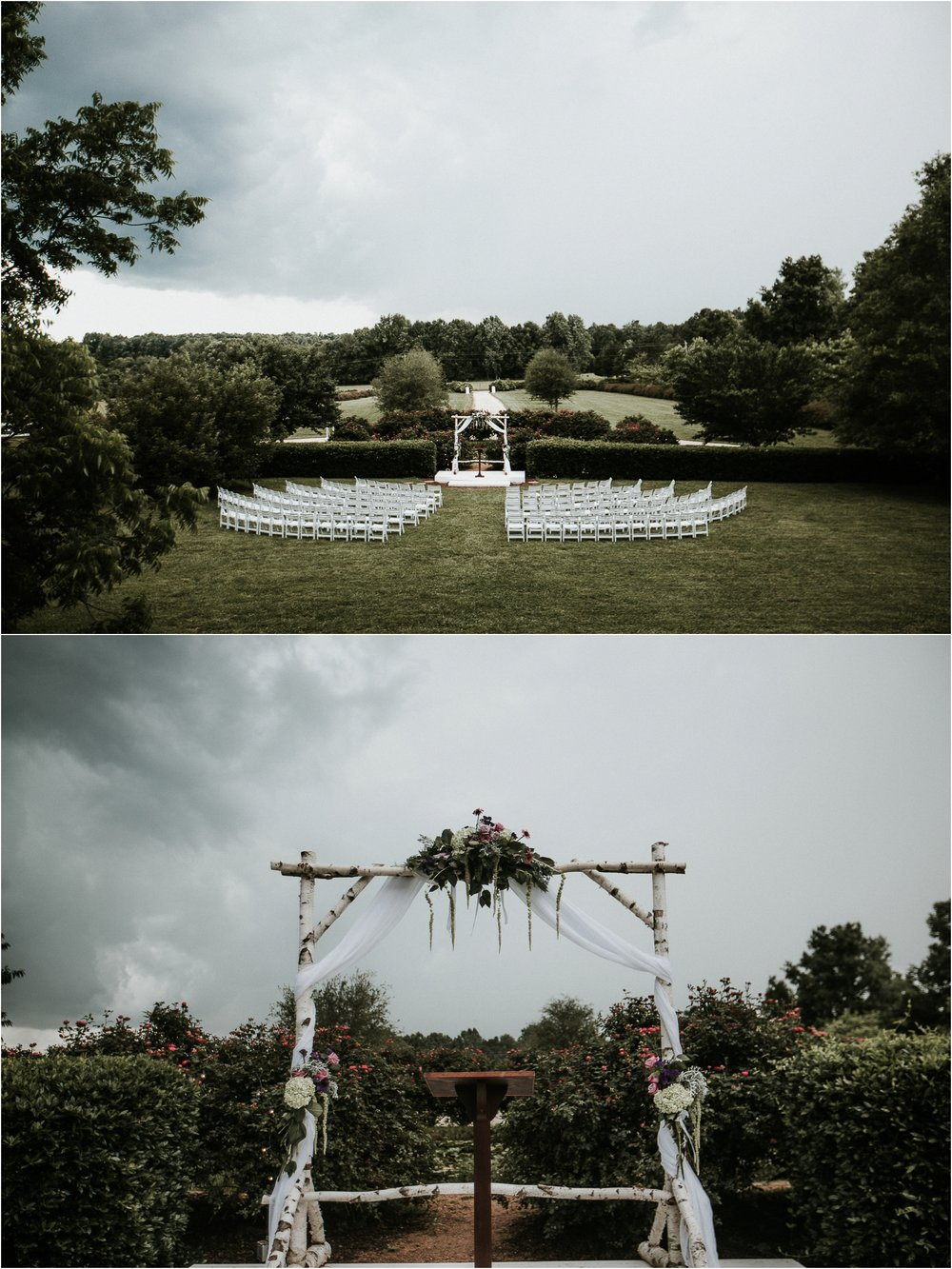 Merry-Hill-Wedding-Mebane-80.jpg