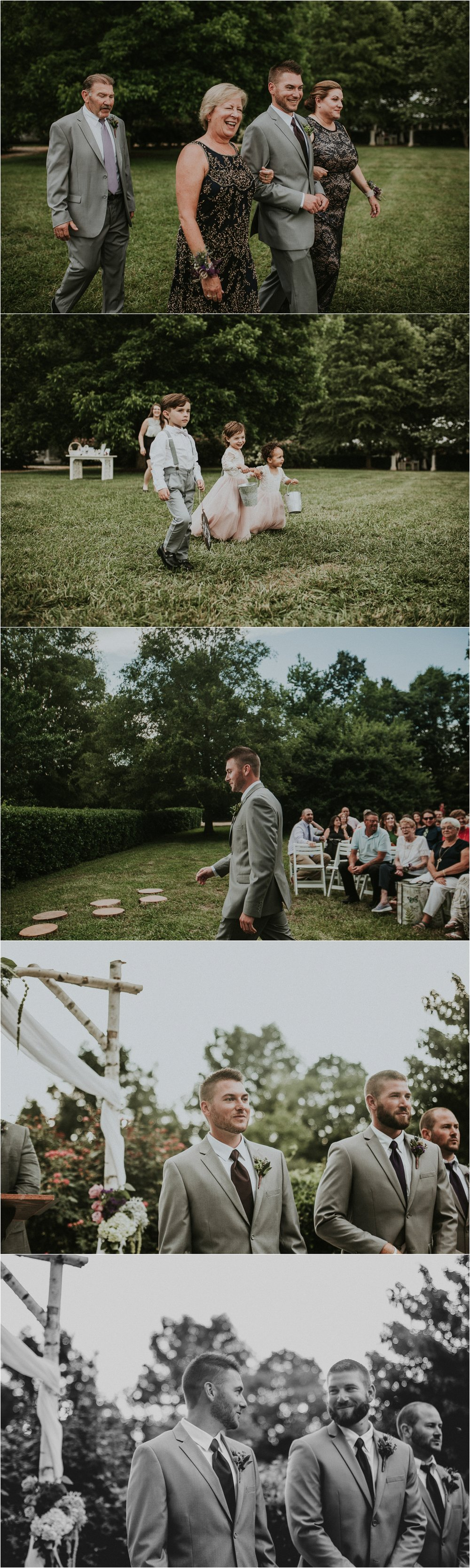 Merry-Hill-Wedding-Mebane-101.jpg