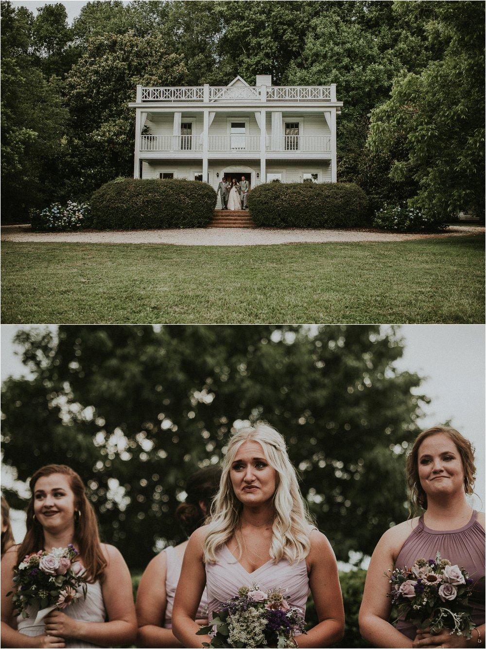 Merry-Hill-Wedding-Mebane-106.jpg