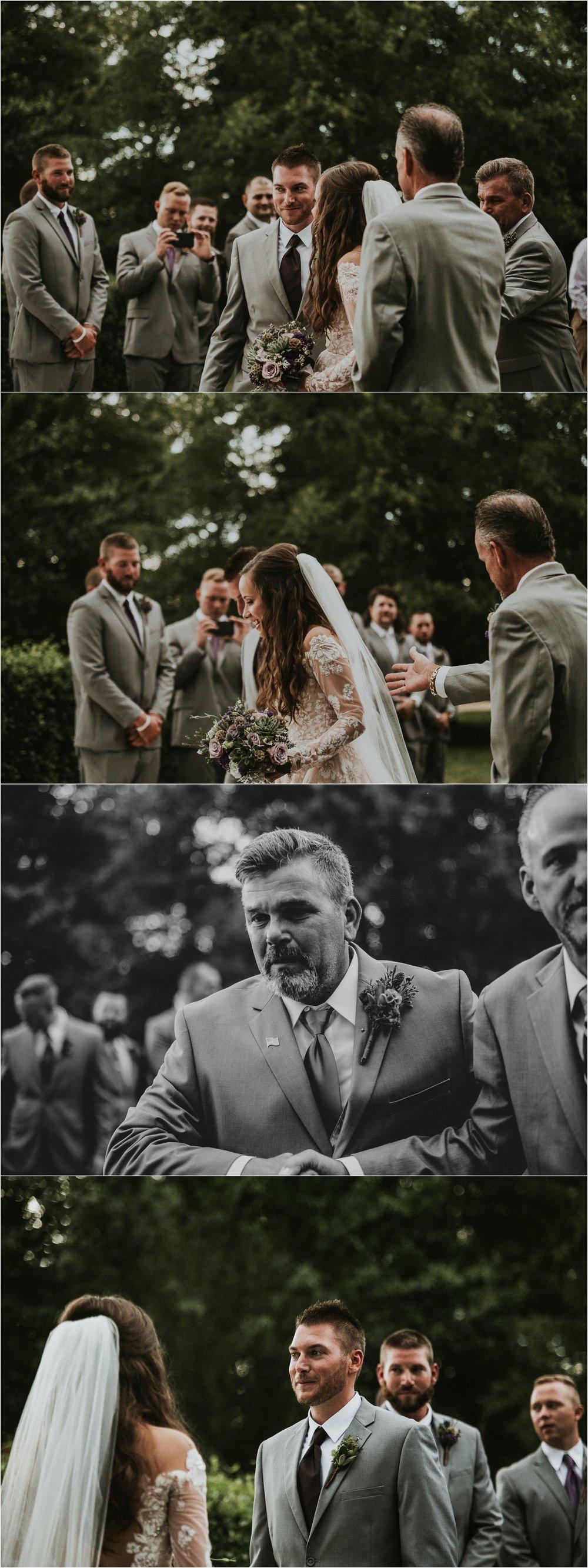 Merry-Hill-Wedding-Mebane-110.jpg