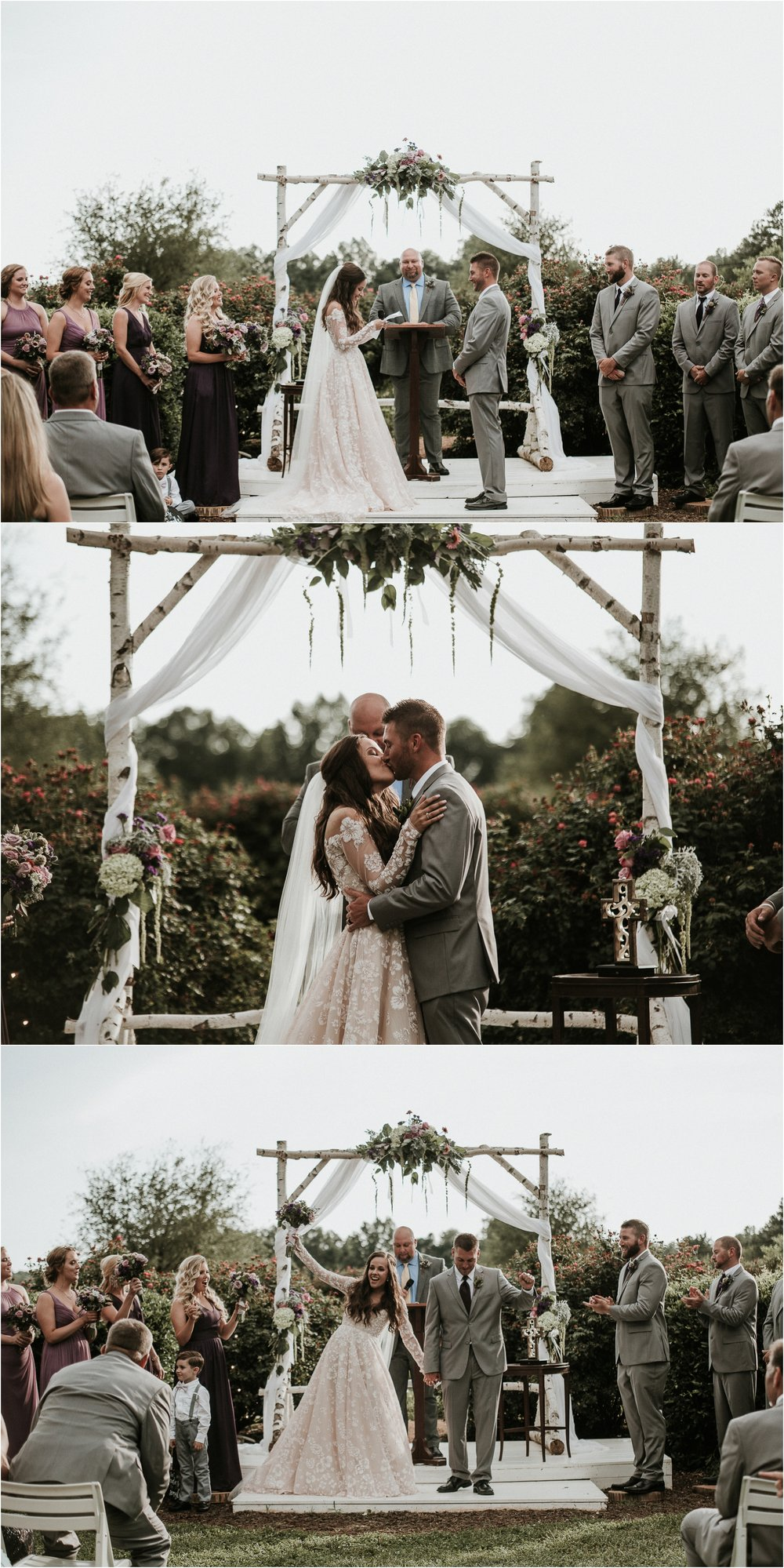 Merry-Hill-Wedding-Mebane-115.jpg