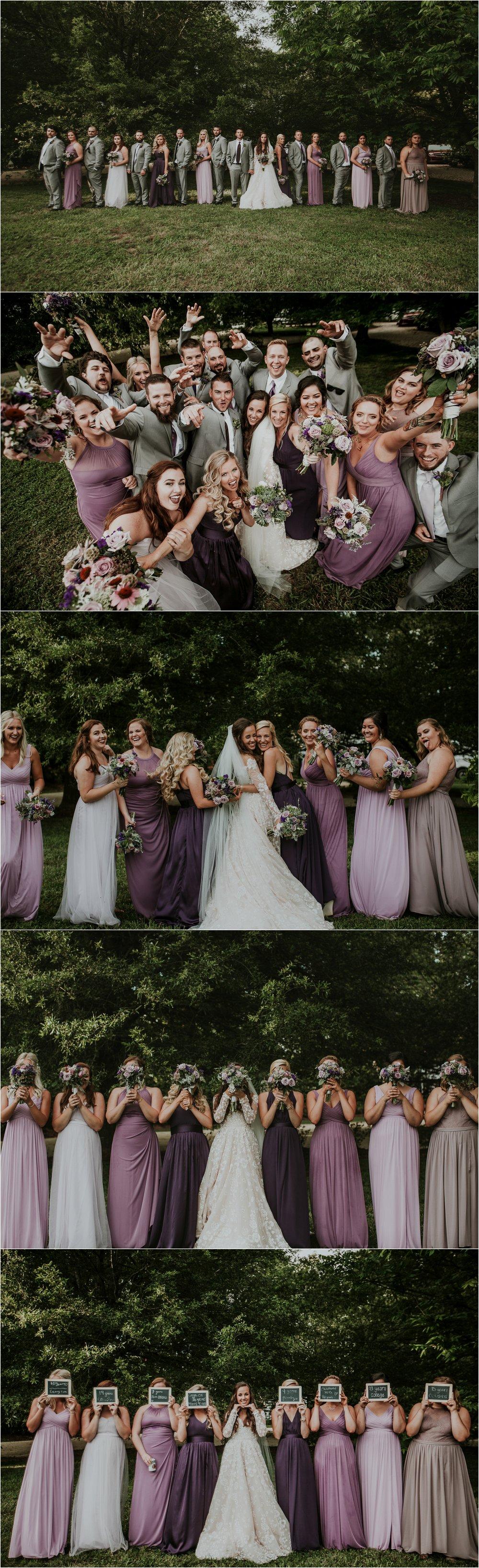 Merry-Hill-Wedding-Mebane-126.jpg