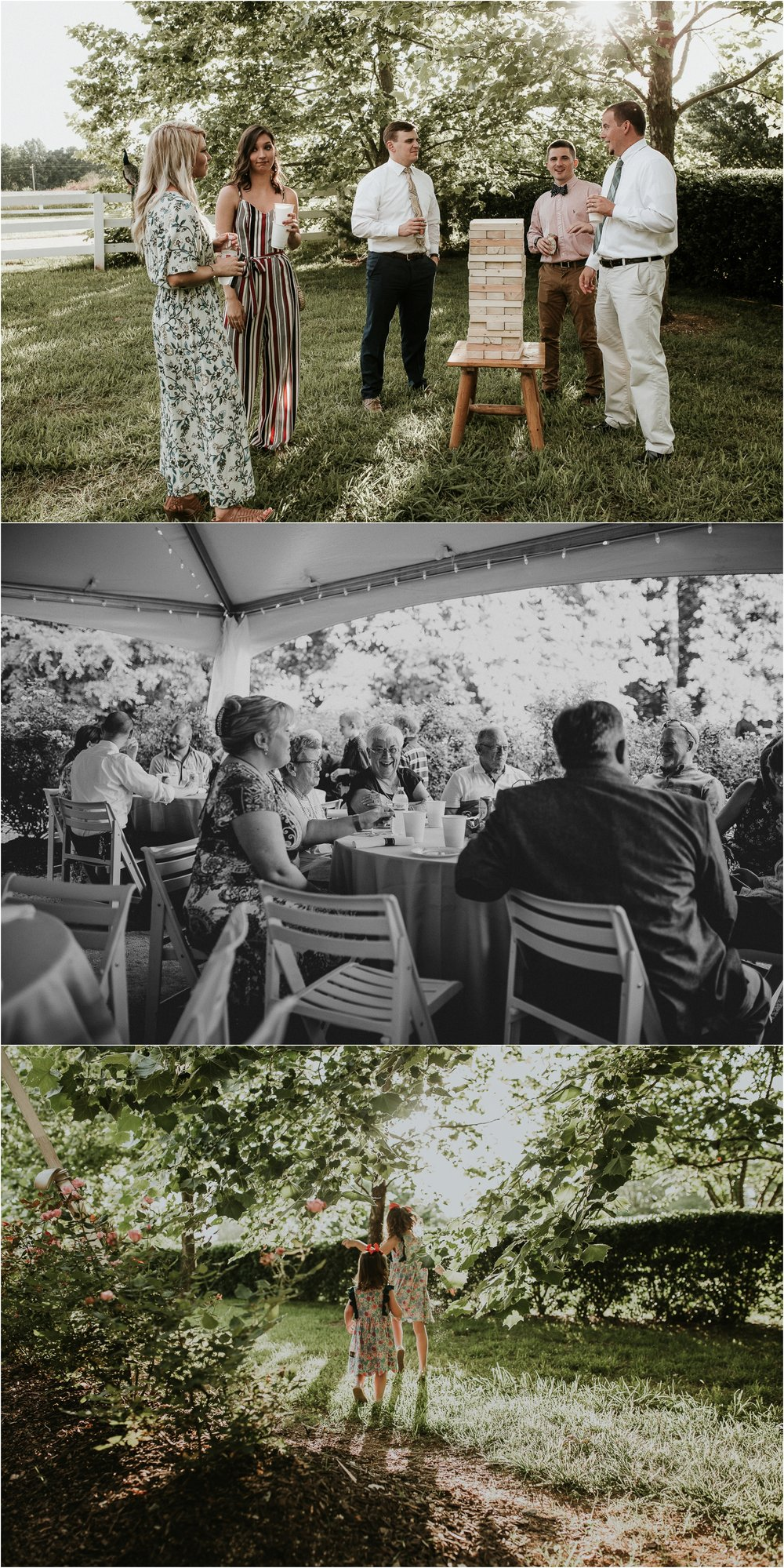 Merry-Hill-Wedding-Mebane-133.jpg