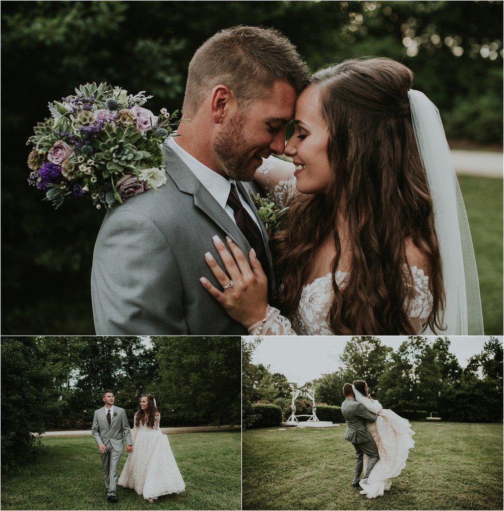 Merry-Hill-Wedding-Mebane-139.jpg