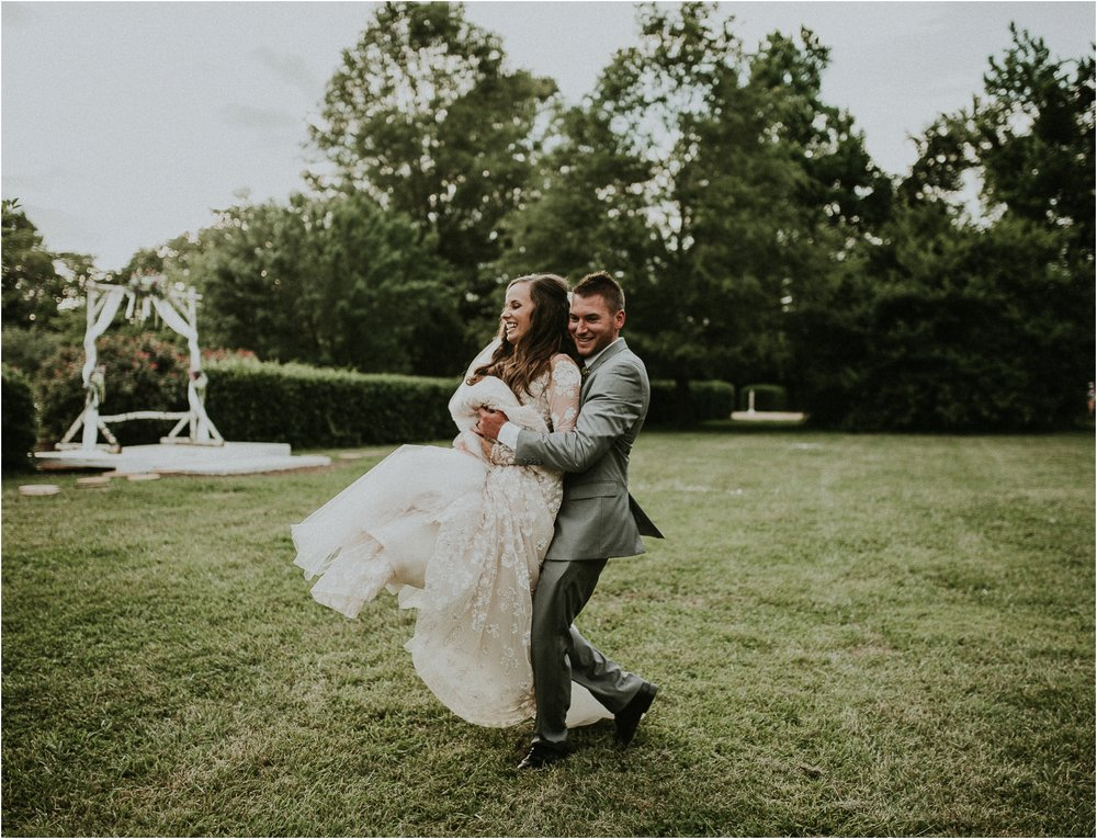 Merry-Hill-Wedding-Mebane-145.jpg
