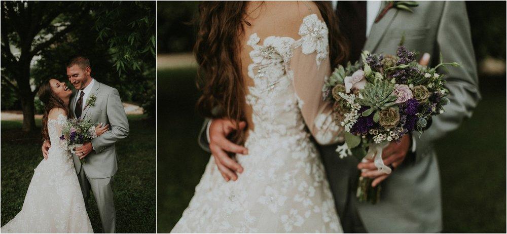 Merry-Hill-Wedding-Mebane-148.jpg