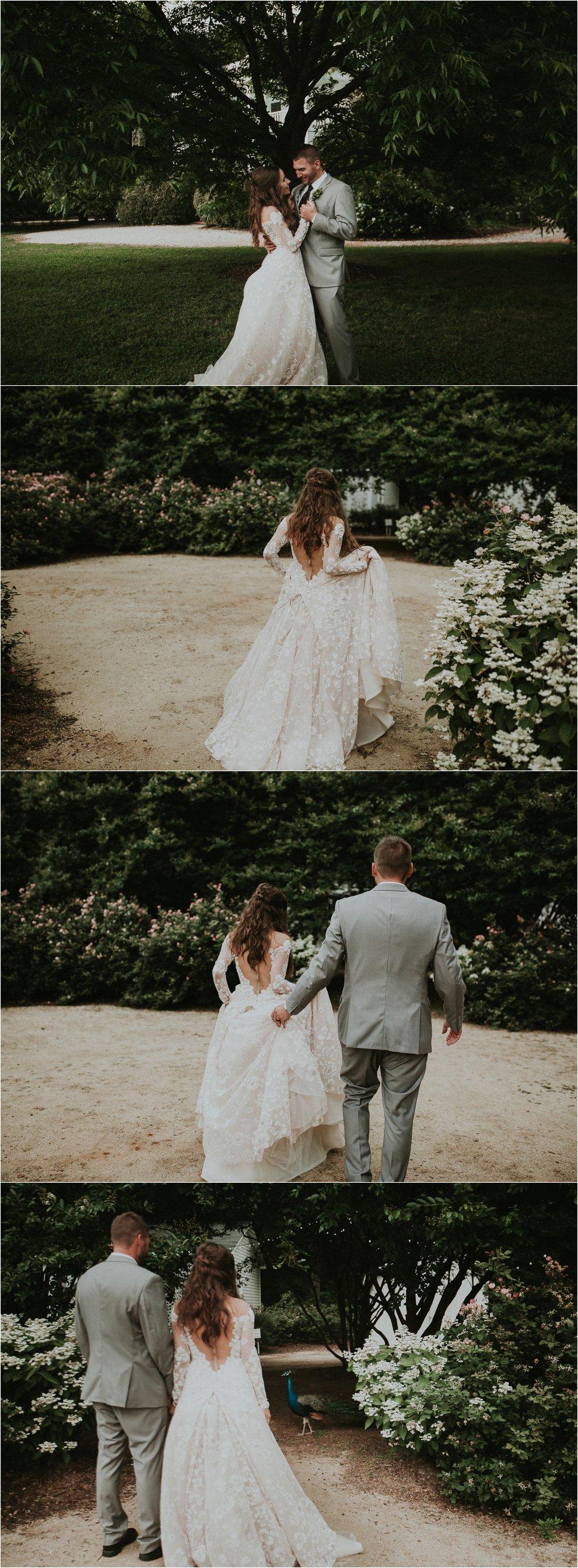 Merry-Hill-Wedding-Mebane-150.jpg