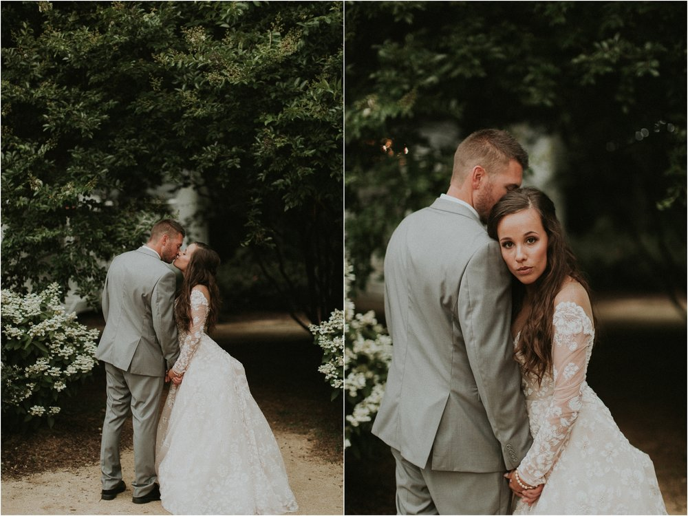 Merry-Hill-Wedding-Mebane-154.jpg