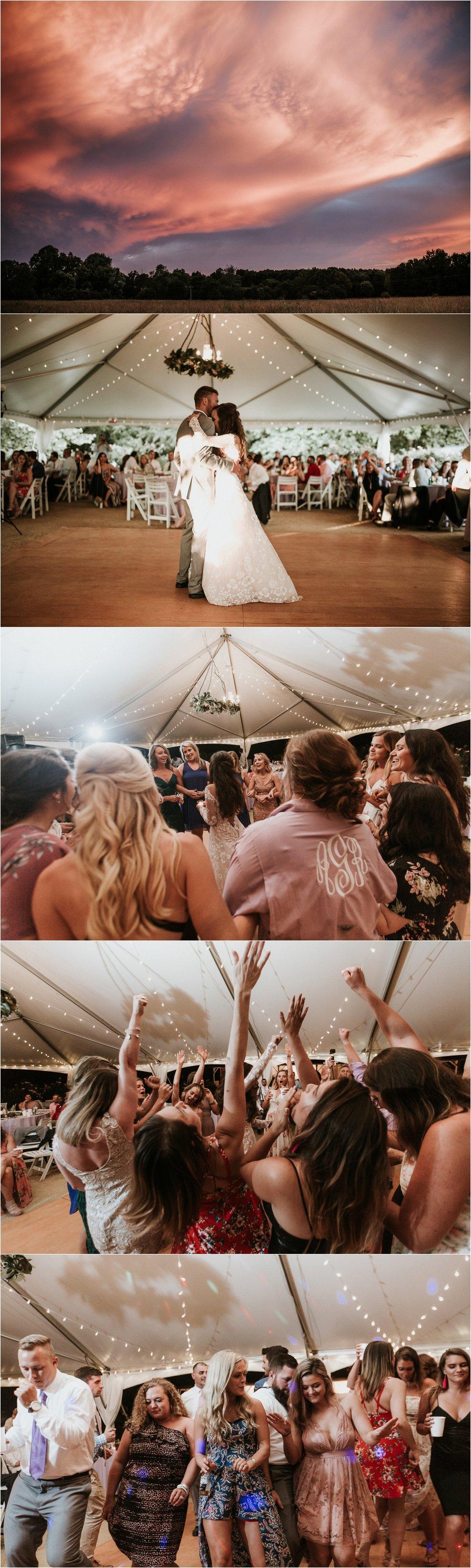 Merry-Hill-Wedding-Mebane-158.jpg
