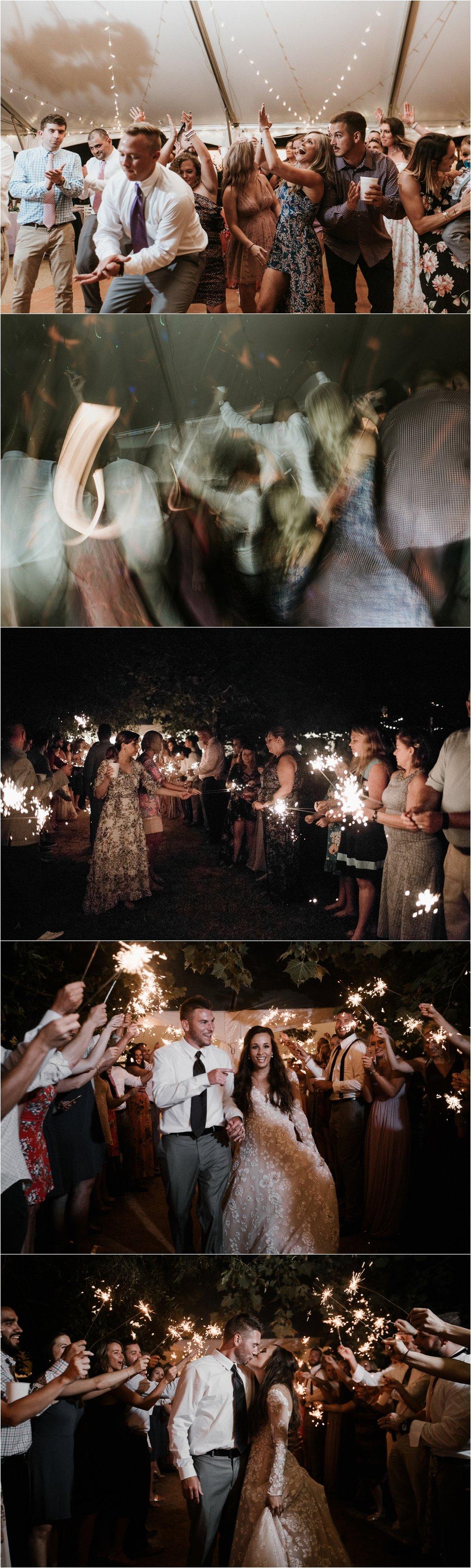 Merry-Hill-Wedding-Mebane-162.jpg