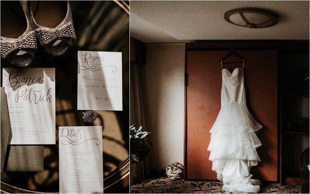 Charlotte-Ballet-Wedding-Photographer-6.jpg