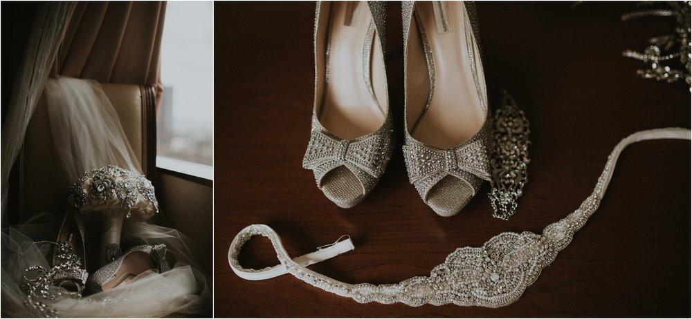 Charlotte-Ballet-Wedding-Photographer-1.jpg