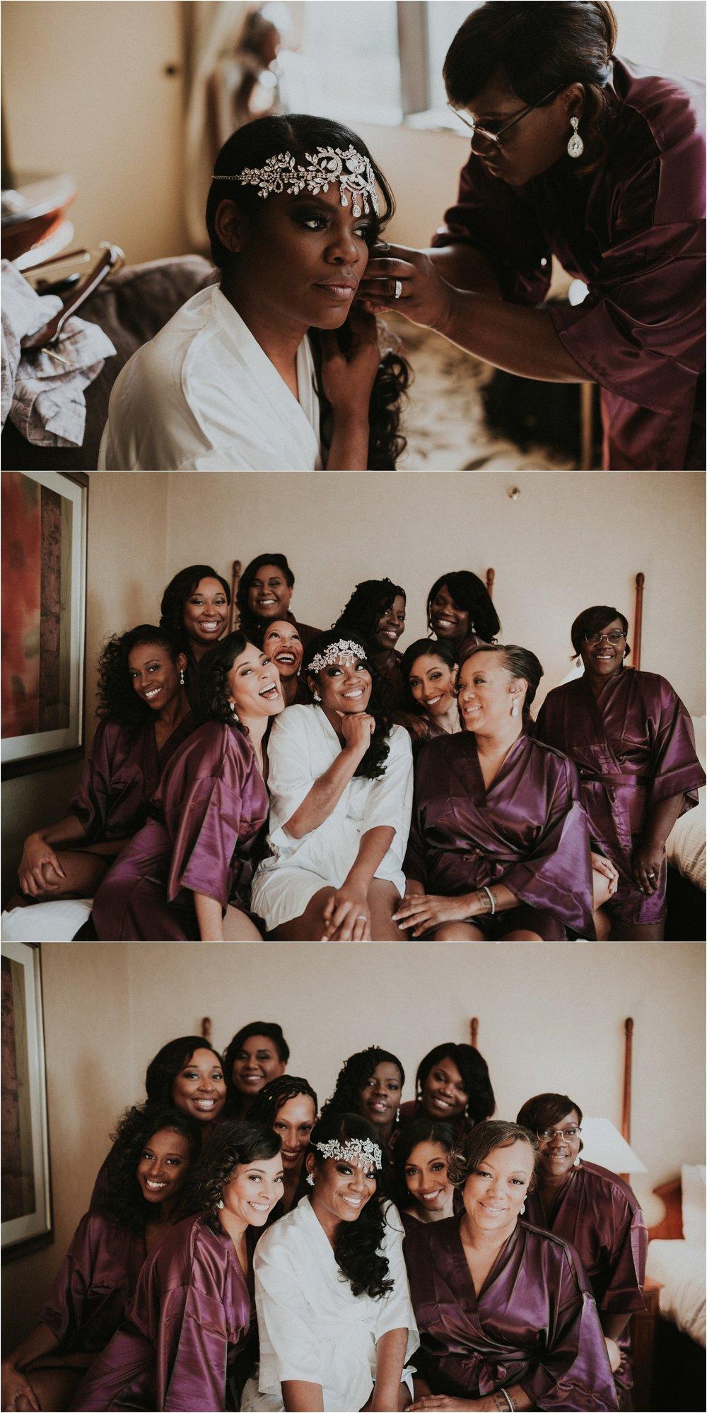 Charlotte-Ballet-Wedding-Photographer-8.jpg