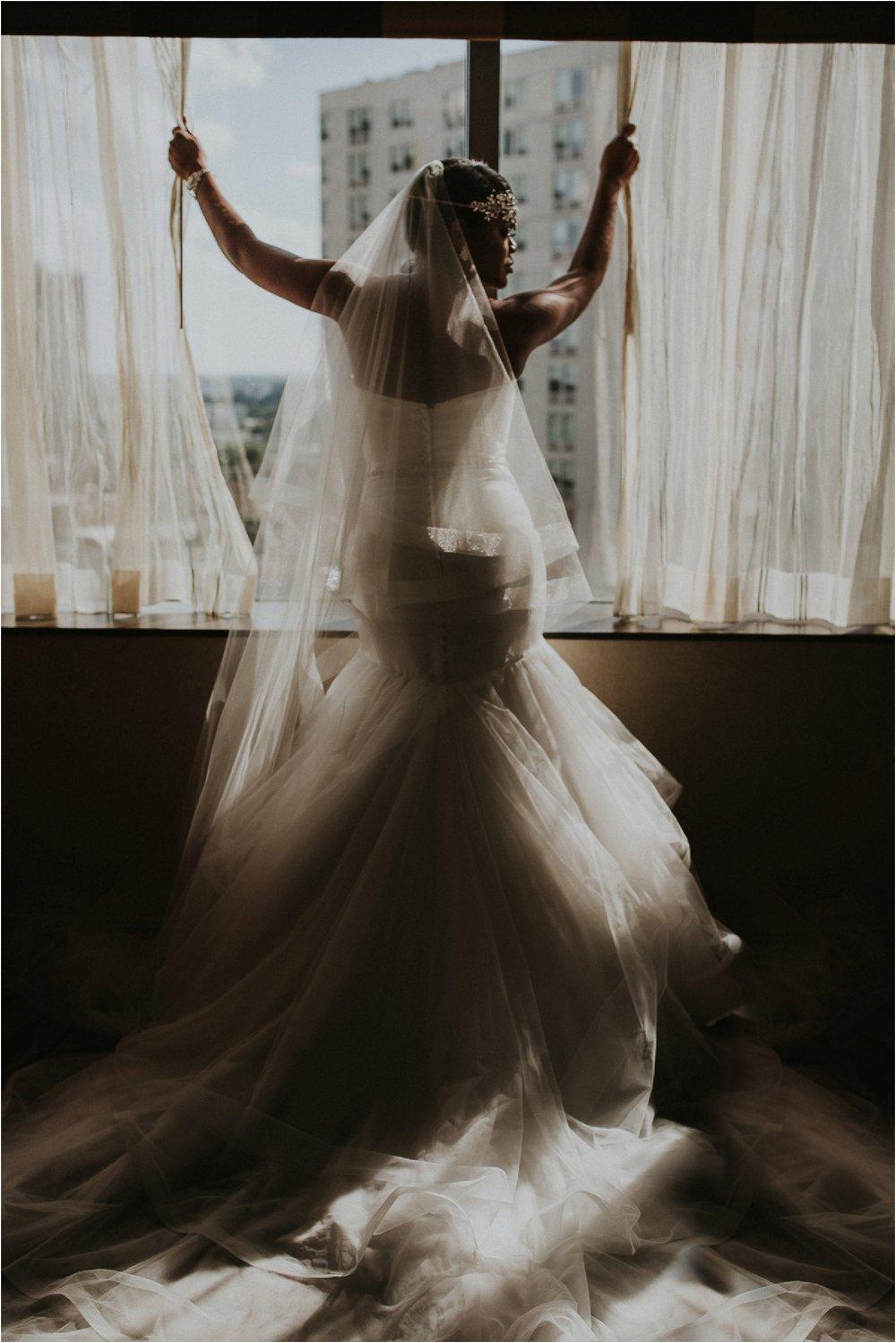 Charlotte-Ballet-Wedding-Photographer-17.jpg