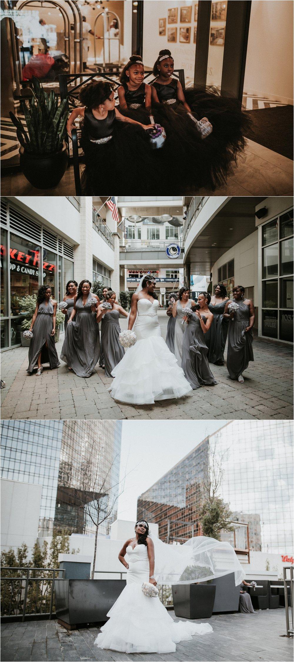 Charlotte-Ballet-Wedding-Photographer-22.jpg
