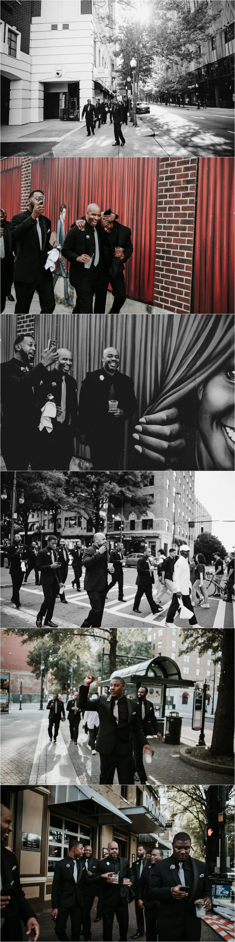 Charlotte-Ballet-Wedding-Photographer-29.jpg