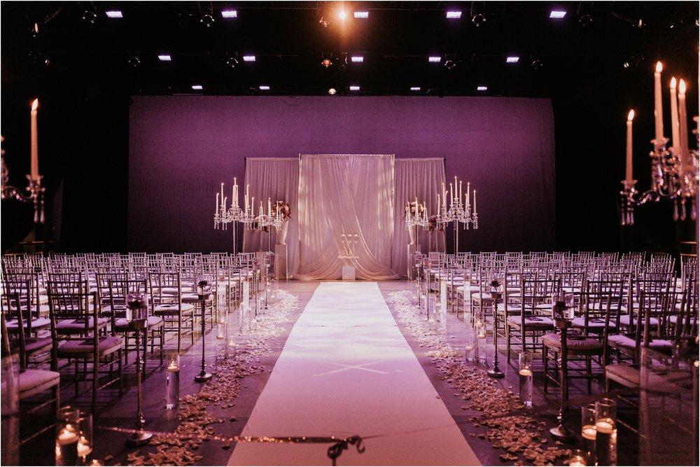 Charlotte-Ballet-Wedding-Photographer-40.jpg