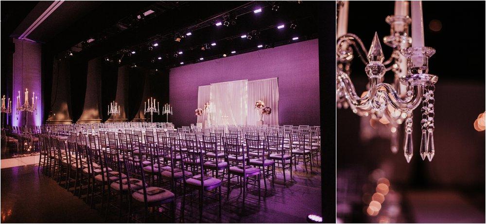Charlotte-Ballet-Wedding-Photographer-39.jpg