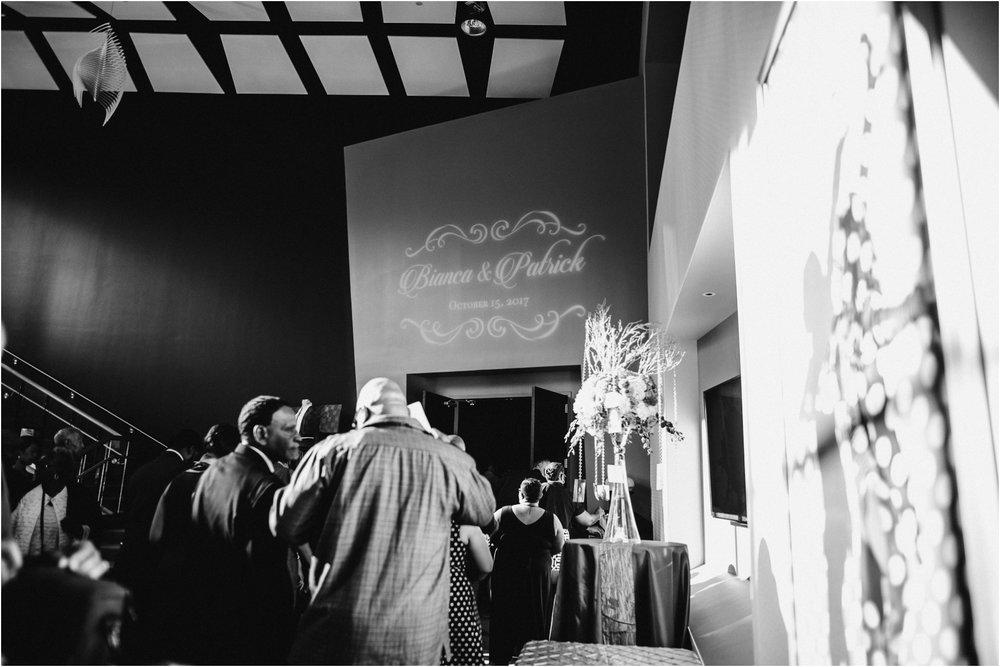 Charlotte-Ballet-Wedding-Photographer-43.jpg