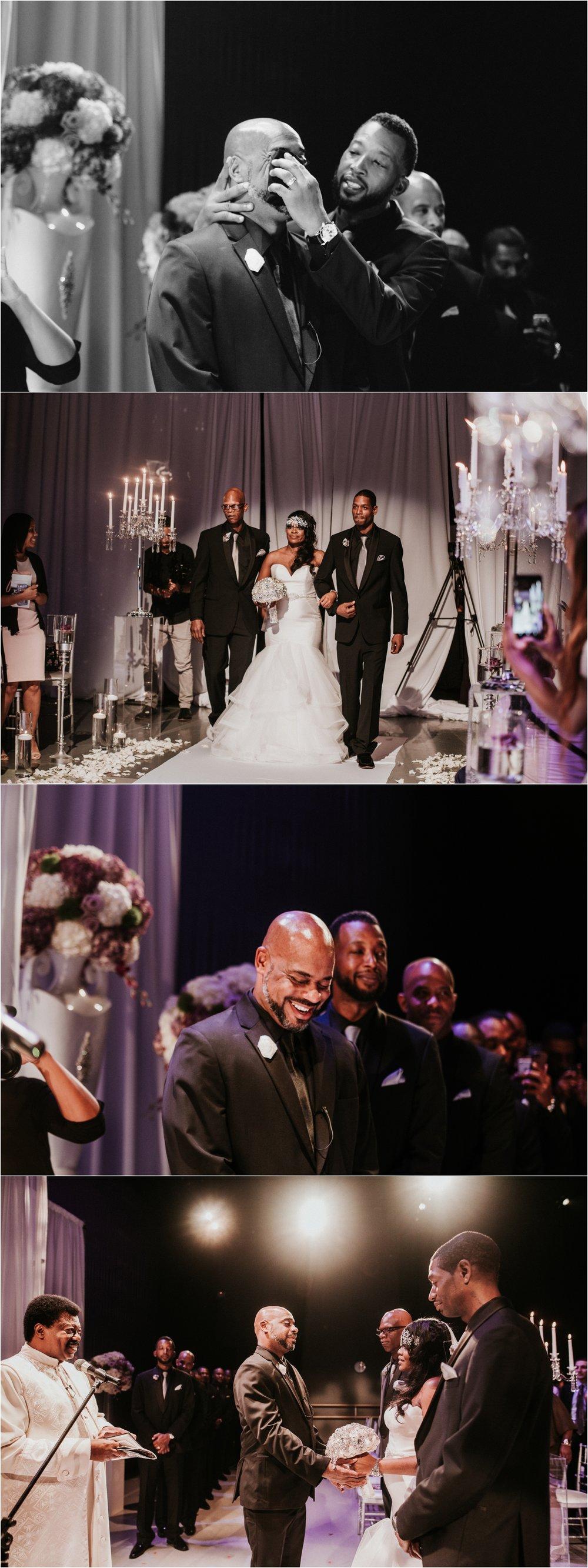 Charlotte-Ballet-Wedding-Photographer-50.jpg