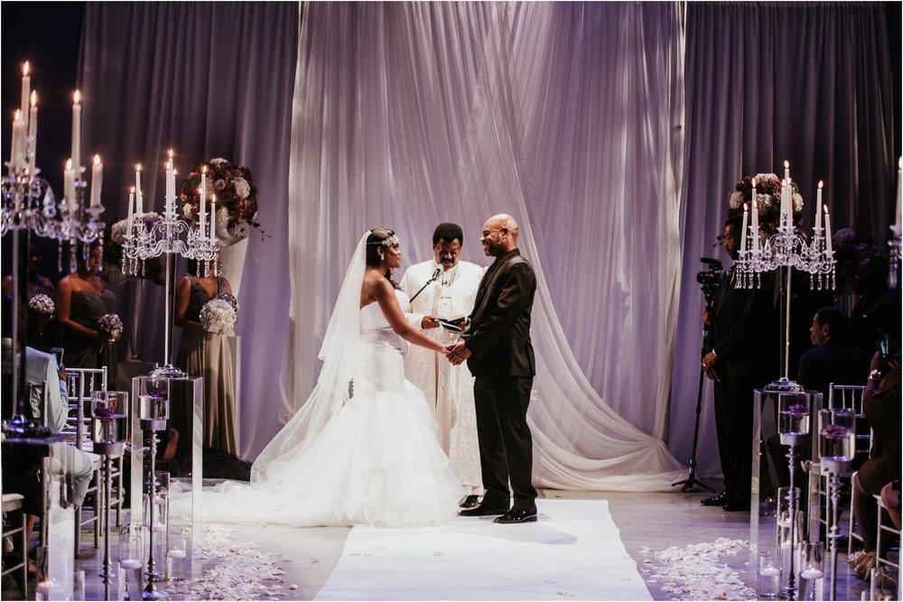 Charlotte-Ballet-Wedding-Photographer-53.jpg