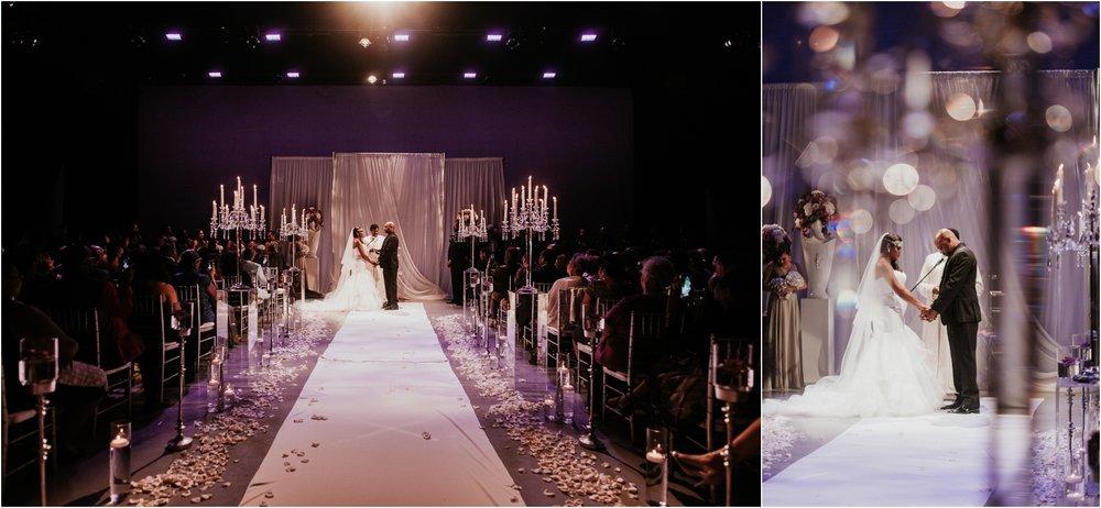Charlotte-Ballet-Wedding-Photographer-54.jpg