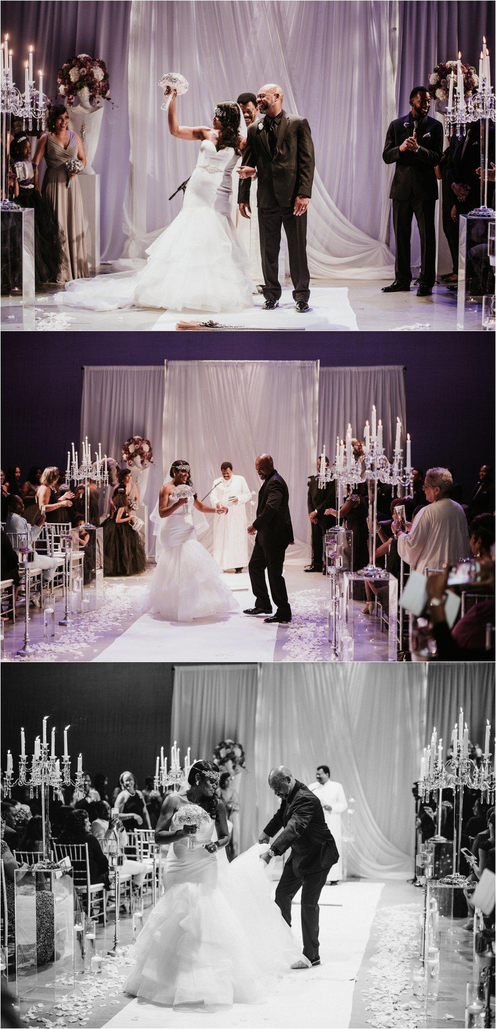 Charlotte-Ballet-Wedding-Photographer-56.jpg