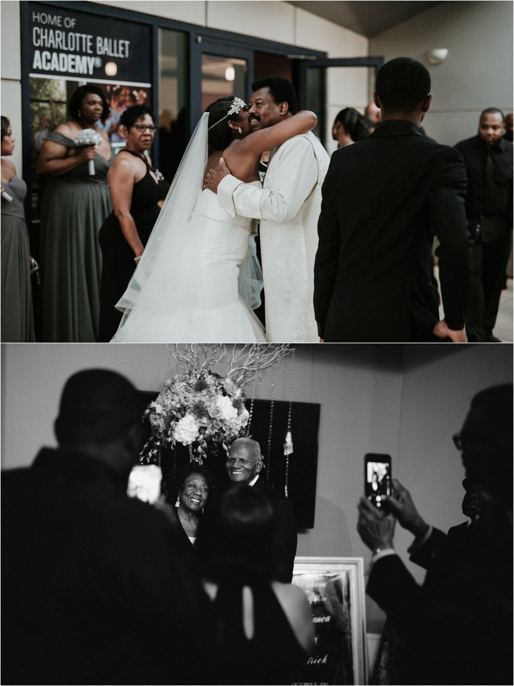 Charlotte-Ballet-Wedding-Photographer-59.jpg