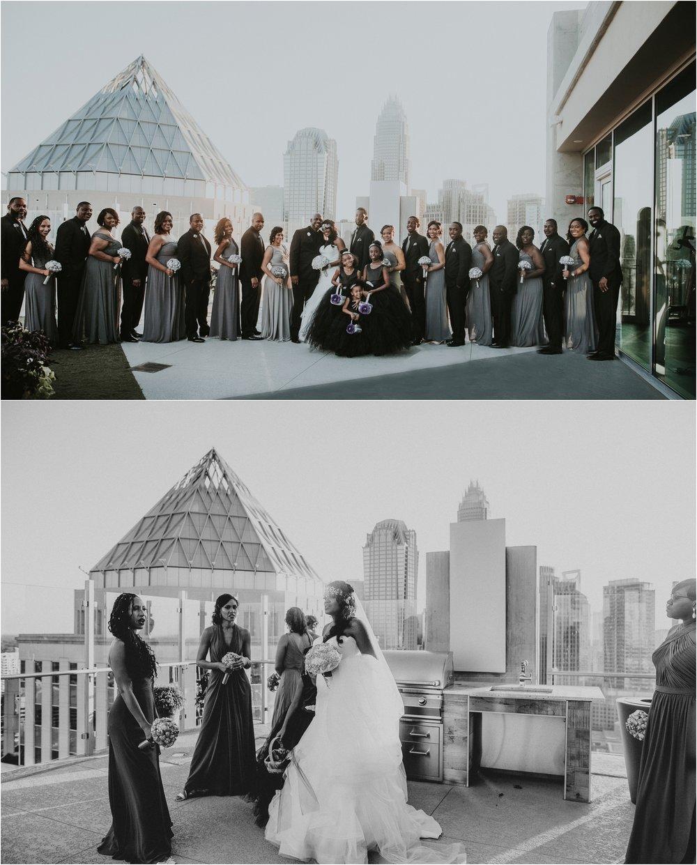 Charlotte-Ballet-Wedding-Photographer-65.jpg