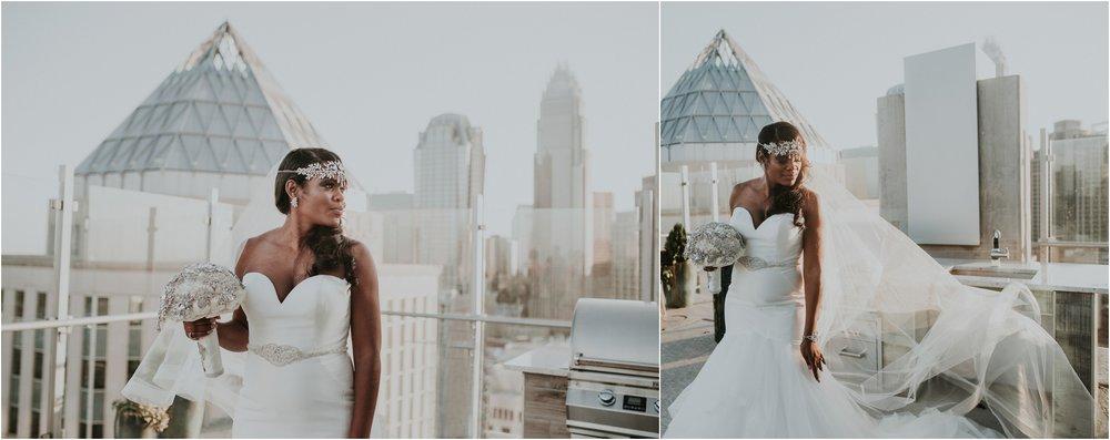 Charlotte-Ballet-Wedding-Photographer-64.jpg
