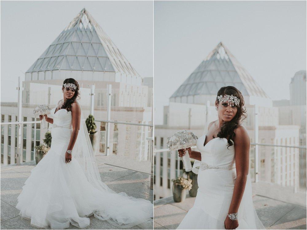 Charlotte-Ballet-Wedding-Photographer-62.jpg